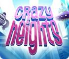 Crazy Heights igrica