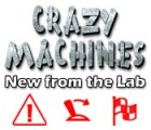 Crazy Machines: New from the Lab igrica