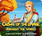 Crown Of The Empire: Around the World Collector's Edition igrica