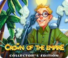 Crown Of The Empire Collector's Edition igrica