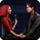 Cruel Games: Red Riding Hood igrica