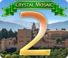 Crystal Mosaic 2 igrica