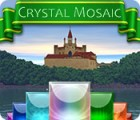 Crystal Mosaic igrica