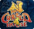 Cursed House 4 igrica