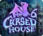 Cursed House 6 igrica