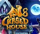 Cursed House 8 igrica