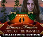 Danse Macabre: Curse of the Banshee Collector's Edition igrica
