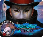 Dark City: Vienna igrica