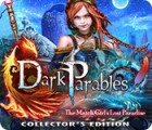 Dark Parables: The Match Girl's Lost Paradise Collector's Edition igrica
