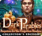 Dark Parables: Requiem for the Forgotten Shadow Collector's Edition igrica