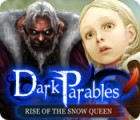 Dark Parables: Rise of the Snow Queen igrica