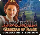 Dark Realm: Guardian of Flames Collector's Edition igrica