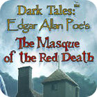 Dark Tales: Edgar Allan Poe's The Masque of the Red Death Collector's Edition igrica