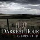 Darkest Hour Europe '44-'45 igrica
