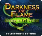 Darkness and Flame: Enemy in Reflection Collector's Edition igrica