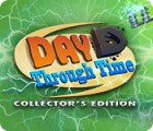 Day D: Through Time Collector's Edition igrica
