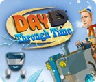 Day D: Through Time igrica