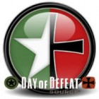 Day of Defeat: Source igrica
