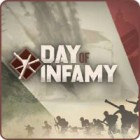 Day of Infamy igrica