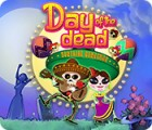 Day of the Dead: Solitaire Collection igrica