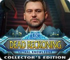 Dead Reckoning: Lethal Knowledge Collector's Edition igrica