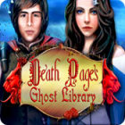Death Pages: Ghost Library igrica