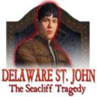 Delaware St. John: The Seacliff Tragedy igrica
