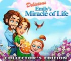 Delicious: Emily's Miracle of Life Collector's Edition igrica