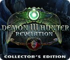 Demon Hunter 3: Revelation Collector's Edition igrica