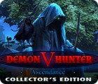 Demon Hunter V: Ascendance Collector's Edition igrica