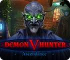 Demon Hunter V: Ascendance igrica