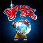 Diamond Drop igrica