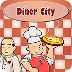 Diner City igrica