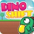 Dino Shift igrica