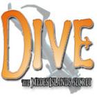 Dive: The Medes Islands Secret igrica
