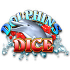 Dolphins Dice Slots igrica