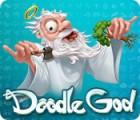 Doodle God igrica
