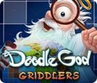 Doodle God Griddlers igrica