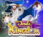 Doodle Kingdom igrica