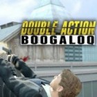 Double Action Boogaloo igrica