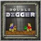 Double Digger igrica