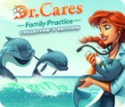 Dr. Cares: Family Practice Collector's Edition igrica