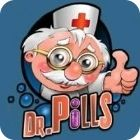 Dr. Pills igrica