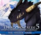 DragonScales 5: The Frozen Tomb igrica