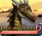 DragonScales 6: Love and Redemption igrica