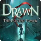 Drawn: The Painted Tower igrica