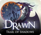 Drawn: Trail of Shadows igrica