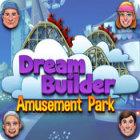 Dream Builder: Amusement Park igrica