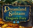 Dreamland Solitaire: Dragon's Fury igrica