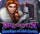 Dreampath: Guardian of the Forest igrica